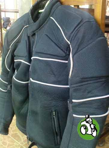 Helm Mds Robot tmcblog 187 mereka bilang kostum saya mirip robot