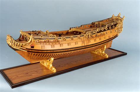 Ship Wood Pdf Diy Plans For Wooden Model Ships Plans