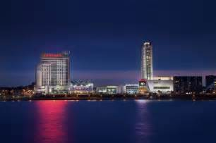 caesars windsor updated 2017 prices amp hotel reviews caesars windsor s grand party room yet to open but will