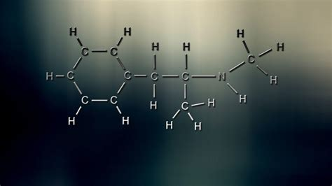 Cool Size chemistry wallpapers wallpaper cave