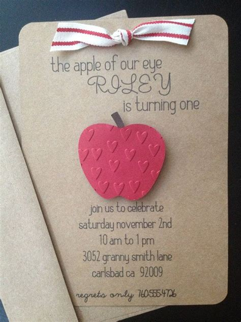 Custom Handmade Invitations - 116 best images about cart 213 es ma 199 195 apple card on