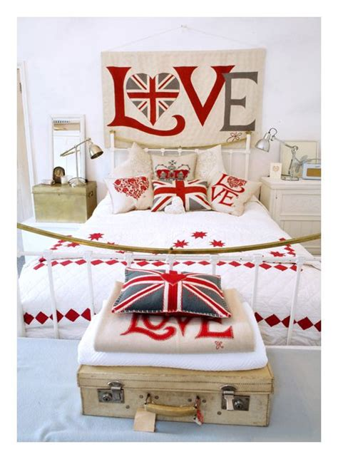 union jack bedroom curtains 1000 images about bedroom ideas on pinterest bedrooms