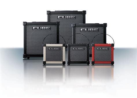 Roland Cube 40 Gx Gils Studio Gallery roland norge cube 40gx gitarforsterker