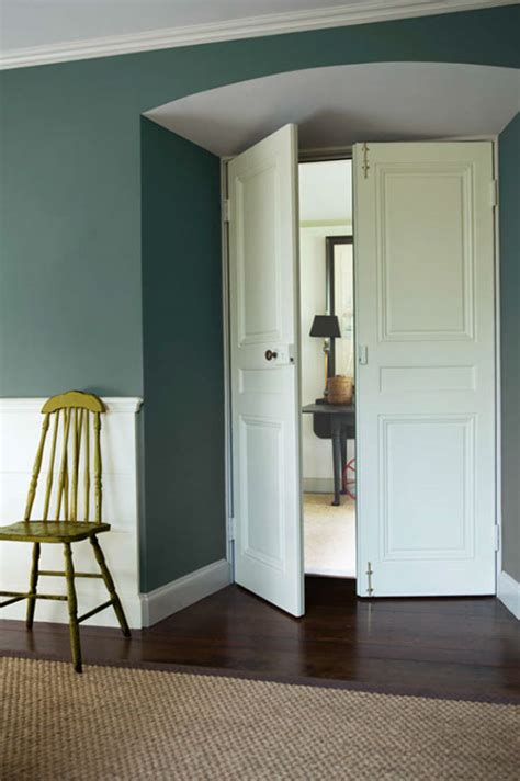 banjamin moore evolution of style benjamin moore s 2015 color of the