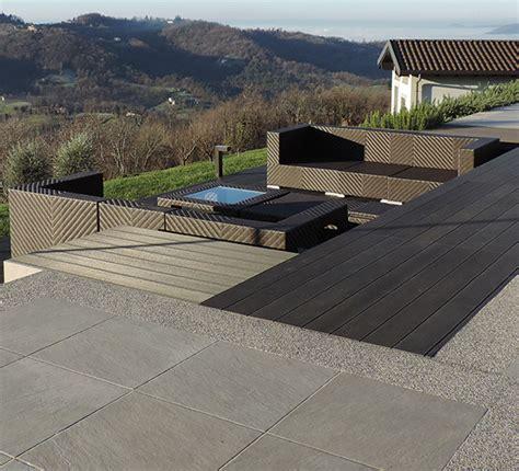 progettazione giardini bergamo progettazione giardino e spazi esterni agriturismo
