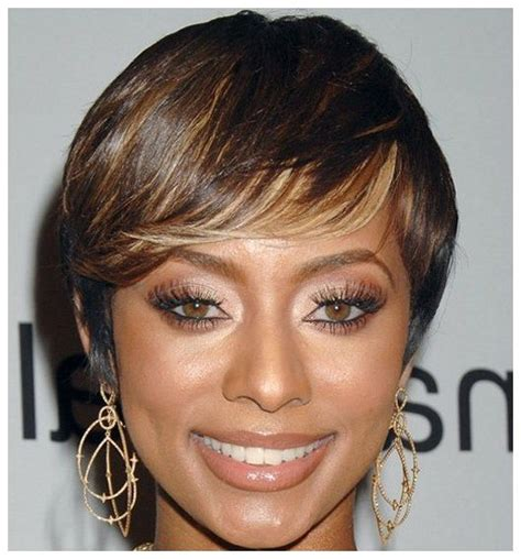 keri hilson hair 2014 226 best images about a century of hair styles on