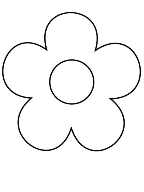 Kostenlose Vorlage Für Nebenkostenabrechnung Blumen Schablonen Zum Ausdrucken Kostenlos 01 Basteln Tk Schablonen Zum
