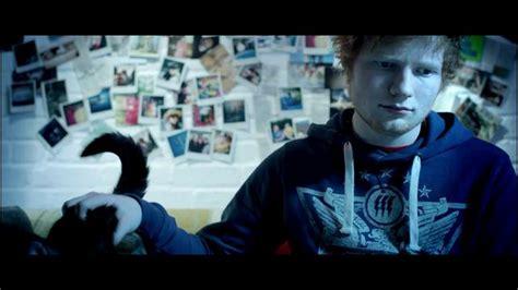 ed sheeran official ed sheeran drunk official video on vimeo
