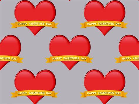 pattern heart photoshop seamless heart bokeh photoshop overlay texture bokeh and