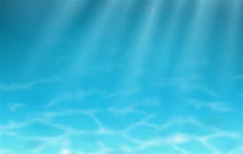 Beam Decoration Underwater Vector Background Clip Arts Clip Art