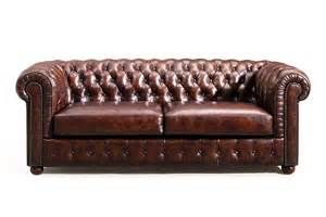 Original Chesterfield Sofas The Original Chesterfield Sofa And