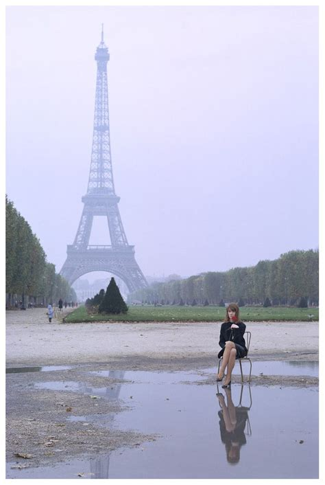 francoise hardy tour fran 231 oise hardy perfect pins pinterest tower france