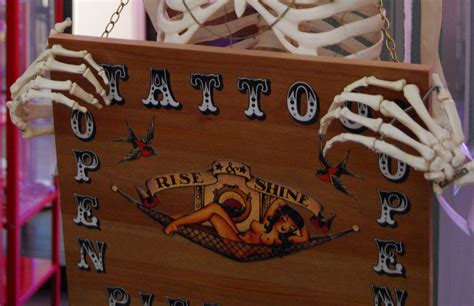 tattoo artists leeds reviews leeds tattoos the art of the tattoo leeds list