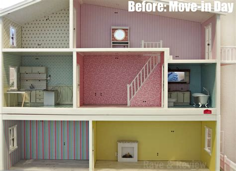 themes of dolls house dolls house diy house best art