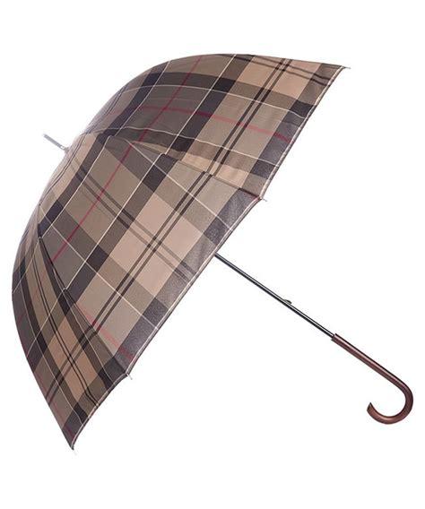 Tartan Umbrela Skirt s barbour tartan umbrella