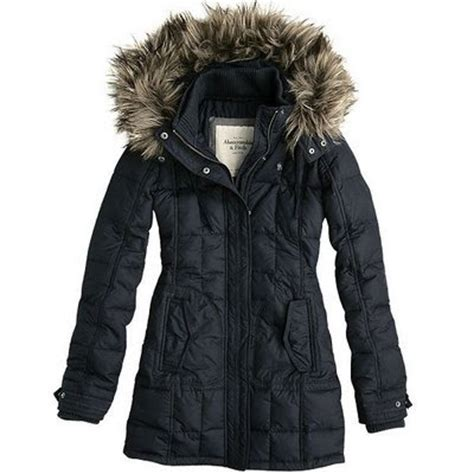 hot winter fashion for women she fashion club winter clothes for women