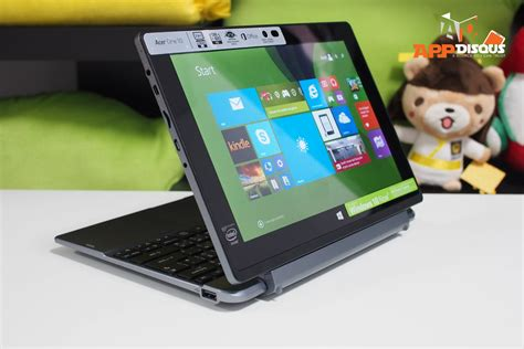Laptop Acer One 10 Sx100 ร ว ว acer one 10 เคร องเด ยวแท บเล ตและโน ตบ คส 9900 บาท