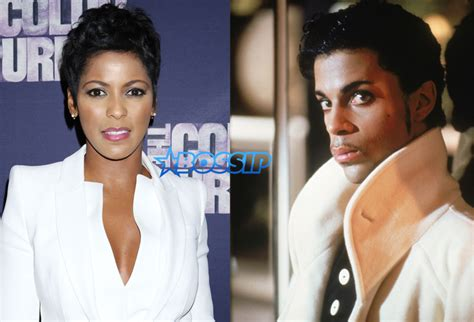princes album with tamron hall tamron hall loses nightly news gig due to relationship