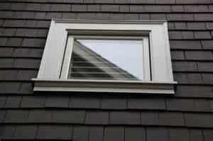Interior Window Shutters Home Depot Exterior Window Trim Molding 187 Exterior Gallery