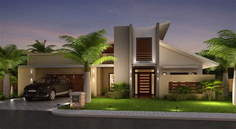 beautiful home front elevation designs  ideas