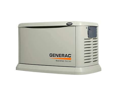 generac 8 kw 22kw premium home backup wolter power systems