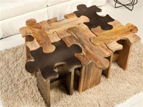 jigsaw puzzle coffee table brilliant jigsaw puzzle coffee table mediasupload com
