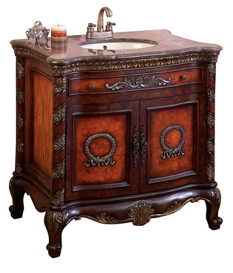 34 Inch Vanity 34 Inch Wide Bathroom Vanity Top 34 Inch Vanity 24 Inch Bathroom Vanity Sets Wood 24 Inch