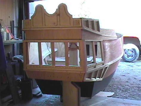 small boat building kits 187 myadminboat4plans 187 page 117