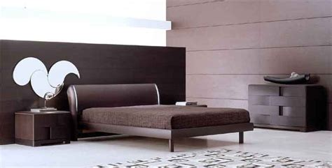 Trendy Beds by Trendy Modern Italian Bed By Sma Mobili Contemporary Beds