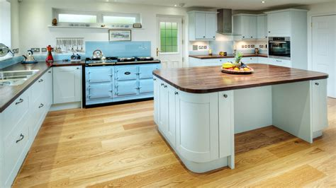 Supply Only Kitchens by Can I Order My Kitchen On A Supply Only Basis