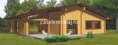 How To Build A Cabana case si cabane din lemn case amp cabane blaj srl case lemn