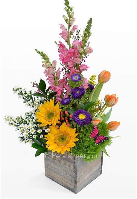 17 best ideas about funeral flower arrangements on