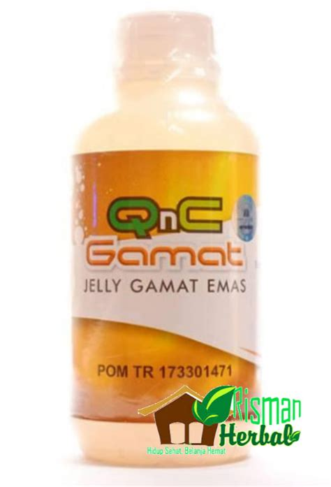 Obat Tradisional Maag Perut Kembung obat perut kembung alami spesialis sembuhkan asam lambung