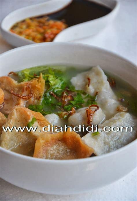 brooch khas vietnam 370 best resep diah didi images on pinterest