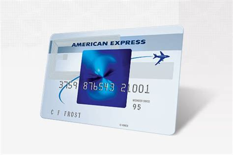 No Fee Amex Gift Card - no annual fee american express credit cards