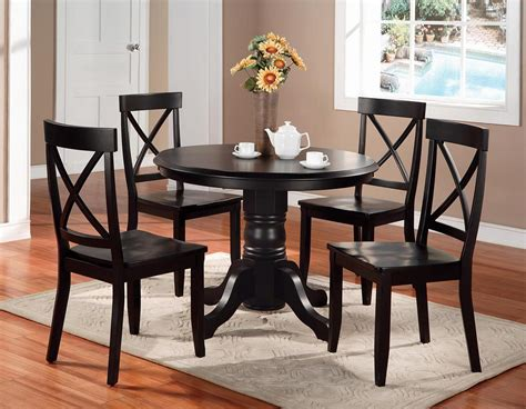 Circular Dining Room by Small Dining Room Tables Cheap Table Sets And Amazing Expandable Dining Tabl Gotta