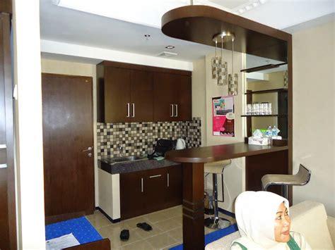 kitchen set minimalis modern hp    pin bbm