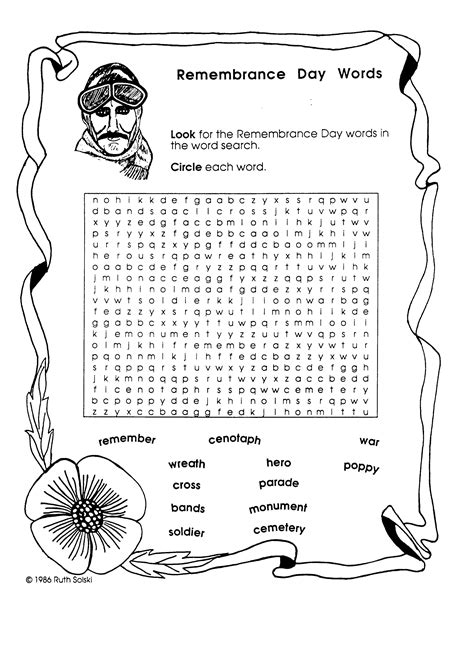World Search Free Coloring Pages Of The Amazing Take Cross