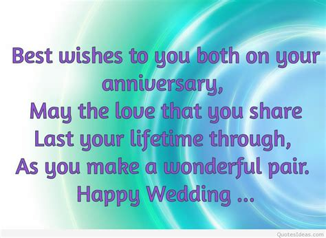 best wishes for you both best wishes to you both on your anniversary wishes