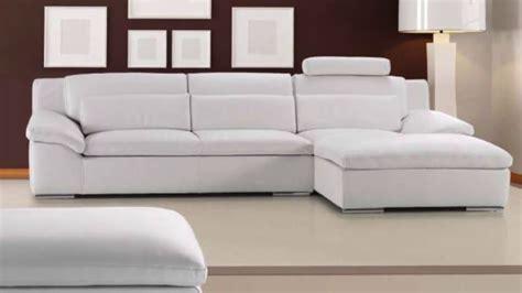 divani poltrone e sofa prezzi poltronesof prezzi amazing molteni c reversi divano l cm