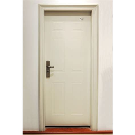 Interior Metal Door China Door Exterior Door Bathroom Door Supplier Xiamen Hong Sheng Hang Trading Co Ltd