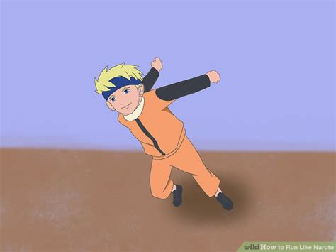 how to a to jog with you how to run like 7 steps with pictures wikihow