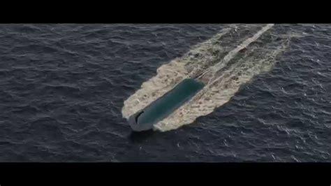 boat wake houdini phoenixfd boat test scene phoenixfd 2 2 vray 3 2 3ds