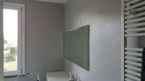 decorazioni pavimenti pavimenti e decorazioni in resina pavimenti resina