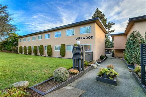 Parkwood Gardens Apartments by Apartments For Rent Burnaby Parkwood Gardens Apartments