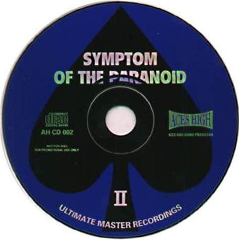 black sabbath paranoid guitar 3 cover version black sabbath symptom of the paranoid