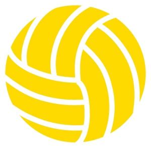 printable volleyball clipart free volleyball clipart free clipart images graphics