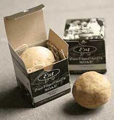 Handmade Soaps Australia - related keywords suggestions for handmade soap australia