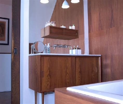 danish bathrooms 17 best images about danish modern bathrooms on pinterest