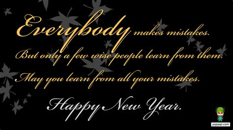 4488 new year quotes hd wallpaper walops com